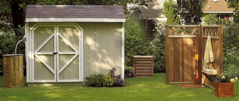 home hardware corner shed plans home design and style