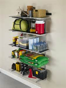 Home Design Simple Rubbermaid Fasttrack 5 Organization Tips For Your Workbench Toolbox