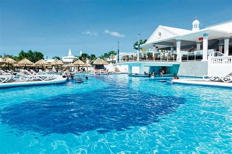 best all inclusive hotels resorts in negril jamaica hotel negril jamaica hotel riu negril hoteles riu