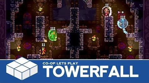 77 best split screen local multiplayer games for ps4 as of