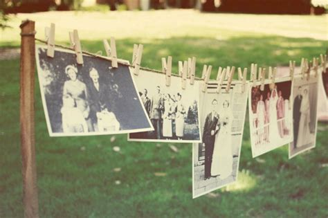 hanging pictures ideas 21 diy outdoor hanging decor ideas we adore