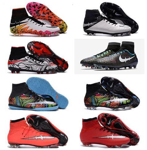 cristiano ronaldo football shoes soccer cleats cristiano ronaldo cr7 mercurial