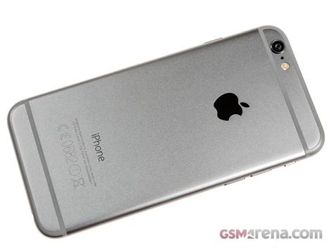 iphone 6s features revealed by insiders touch on board gsmarena news