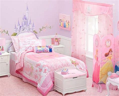 Butterfly Wall Stickers For Kids Rooms dormitorio de princesas de disney en rosa dormitorios