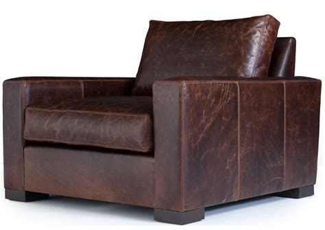 man cave recliners 20 of the best man cave chairs you ve ever seen
