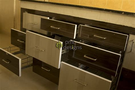 modular kitchen designs india modular kitchen designs pictures india apartments pmt