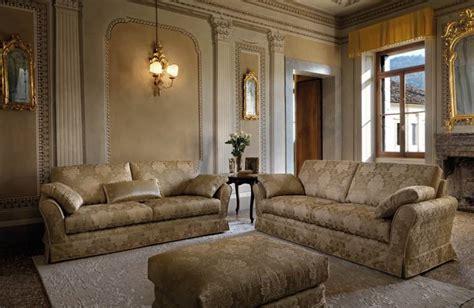 divani classici divani classici samoa divani