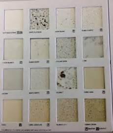 Corian Quartz Countertops Colors This Roundup Of White Marble Countertop Alternatives