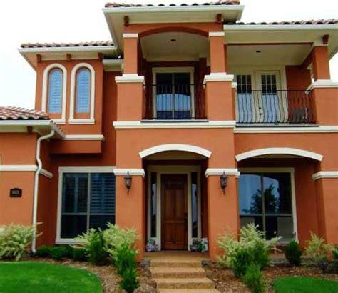vastu  colors combination  home vastu shastra tips