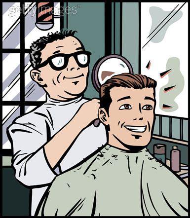 Parfum Shop Surabaya barber shop rambut surabaya hairstyle 2013