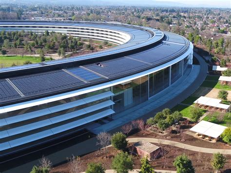 apple sede apple just put the finishing touches on its new 5 billion