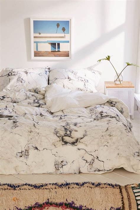 outfitters bed linen best 25 duvet covers ideas on bed linens