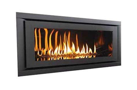 Fireplace Assembly by Black Satin Fireplace Surround And Bezel Assembly For