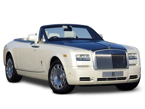 rolls royce images rolls royce photos interior images exterior pictures