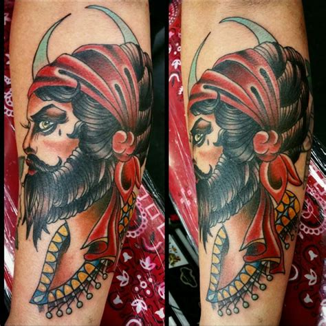 west coast tattoo las vegas bearded by zander yelp