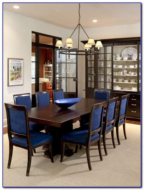 upholstered dining room chairs with casters upholstered dining room chairs with casters upholstered