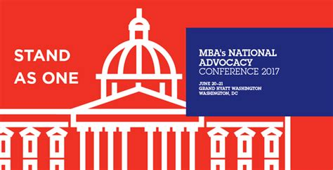National Mba Cost by Home Mba Org