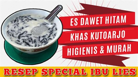 Jual Keranjang Dawet jual es dawet hitam di jakarta tangerang menu makanan untuk arisan keluarga dan rt murah