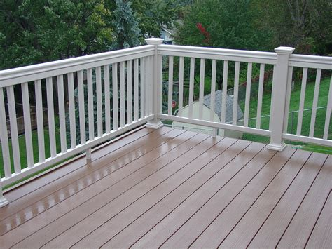 exteriors what s deck paint colors ideas should you use plus rustoleum deck paint colors deck
