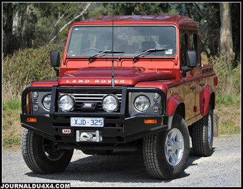 97 land rover defender 97 best land rover defender images on jeeps