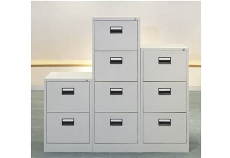 Triumph Filing Cabinets Triumph Steel Filing Cabinet Office Storage Steel Filing Cabinet Storage Everyday Trilogy