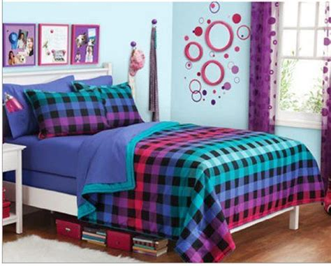teen girl bed in a bag 17 best images about bedding bed in a bag on pinterest