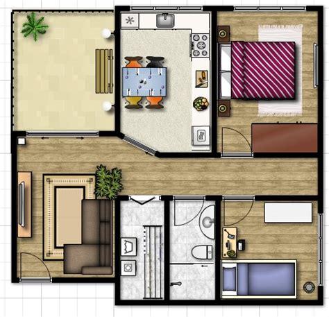 plantas de casas floorplanner meu pal 225 cio de 64m 178 planta do ap 234 no floorplanner