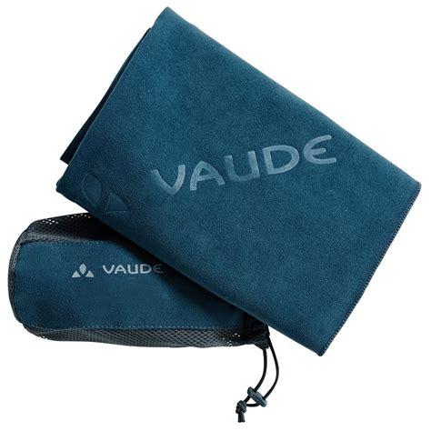 Handuk Microfiber 60 X 90 Cm Outdoor Towel vaude comfort towel ii microfiber towel buy bergfreunde eu