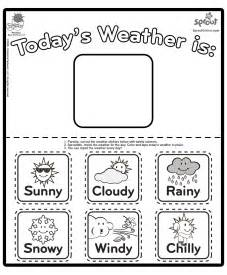 weather color free weather radar coloring pages