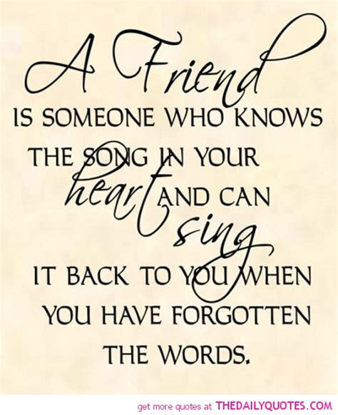 song for a friend friends quotes sayings pictures images graphics and