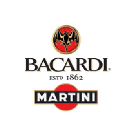 martini bacardi praca w bacardi martini polska sp z o o