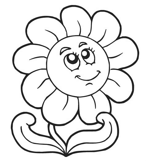 coloring pages for toddlers to print 161 best images about coloring page for on