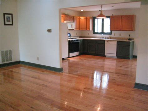 kitchen with wood floors wood floors in kitchen vs tile tiles price for floor