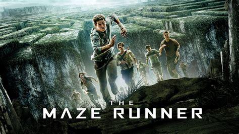 filme schauen the twilight zone maze runner film the maze runner 2014 imdb 45 things to