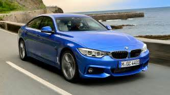 bmw 428i gran coupe m sport package 2014 wallpapers and