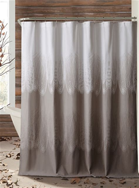 Nature Inspired Shower Curtains Nature Inspired Shower Curtains Nature Inspired Shower Curtains Greenheart Architects Savvy