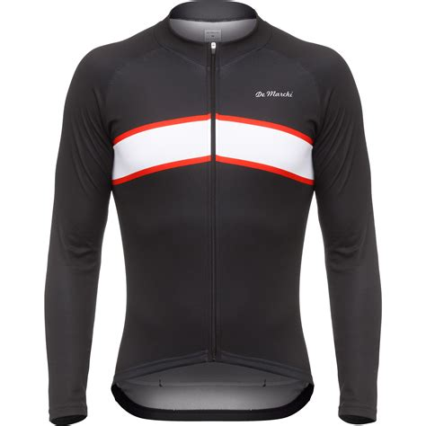 desain kaos jersey wiggle de marchi arrow thermal ls jersey long sleeve