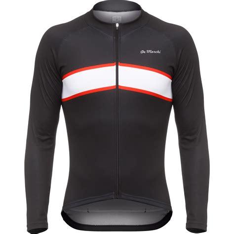 Kaos Marsedes Lengan Panjang Big Size Xl Xxxl Xxxxl Distro wiggle de marchi arrow thermal ls jersey sleeve cycling jerseys