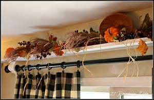 Sliding Door Valances 21 Rosemary Lane Easy Decorative Over The Door Shelf