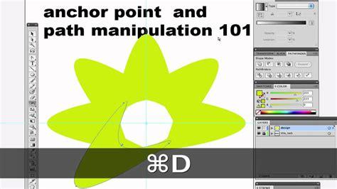 adobe illustrator pattern along path adobe illustrator cs5 tutorial path tips and tricks