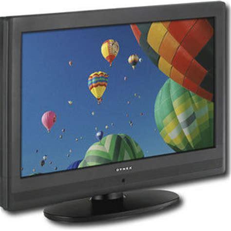dynex 19 inch 720p tv dx lcd19 09 reviews – viewpoints.com