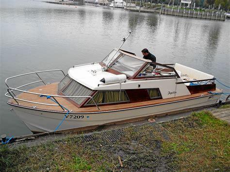 motorboot kaufen motorboot motorboot werftbau kaufen