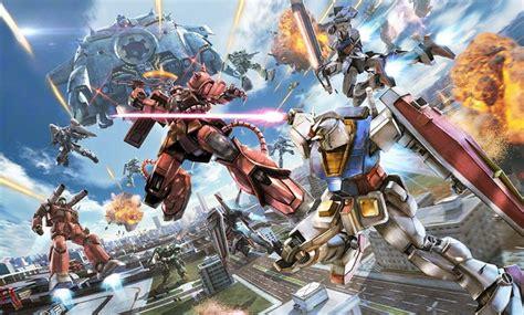 Gundam Conquest Wallpaper | gundam conquest wallpaper image gundam kits collection