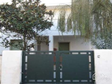 appartamenti baia verde gallipoli privati appartamento in affitto a baia verde iha 46792