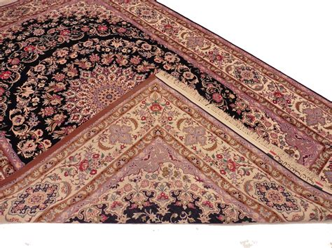 rug cleaning westchester carpet cleaners westchester ny