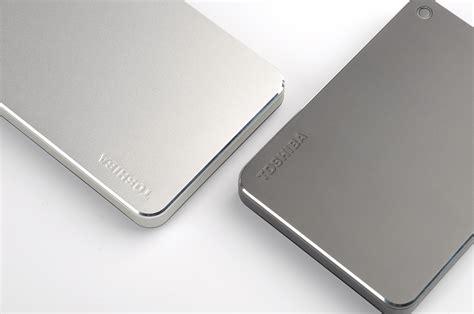 Hdd Toshiba Canvio canvio premium
