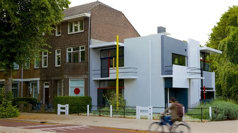 schroder house rietveld schroder house in utrecht expedia