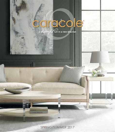 design style home furnishings inc furniture modern living room caracole furniture with