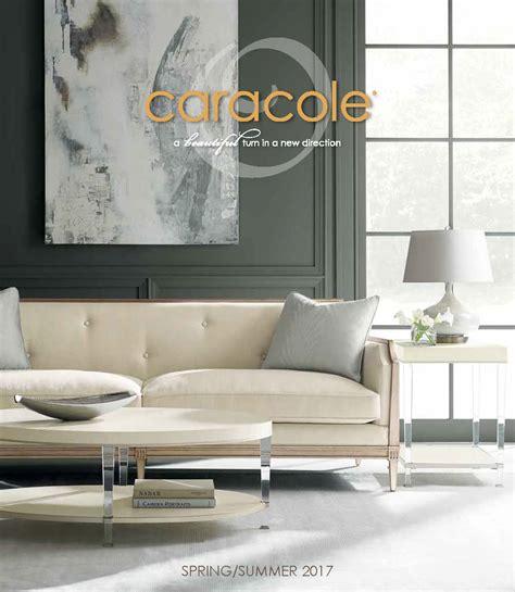 Modern Home Design Inspiration Furniture Modern Living Room Caracole Furniture With