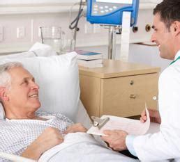 dottore internista internista dottore degli adulti pronto per la sfida